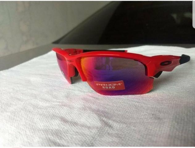 91aaf07ccab83 Óculos de sol FLAK DRAFT OAKLEY - Bijouterias