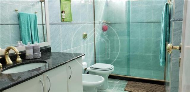 Apartamento à venda com 3 dormitórios cod:846135 - Foto 16
