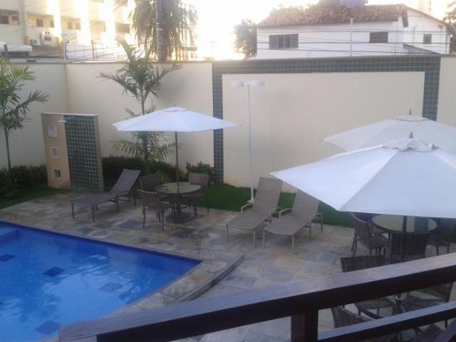 Apartamento Cristal IX 2 Quartos à Venda, 61 m² R$390.000,00 - Foto 15