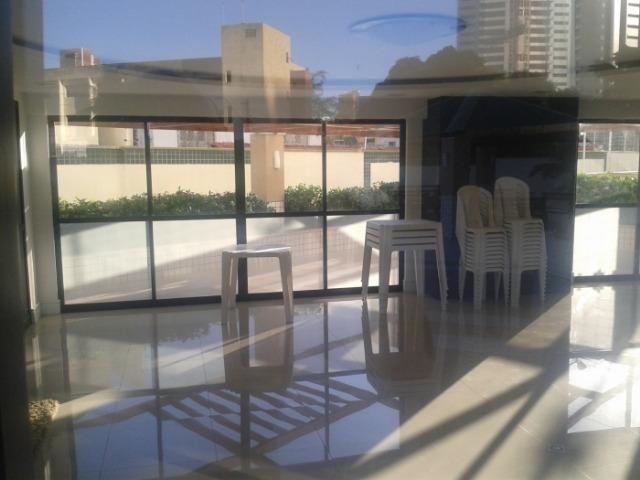 Apartamento Cristal IX 2 Quartos à Venda, 61 m² R$390.000,00 - Foto 6