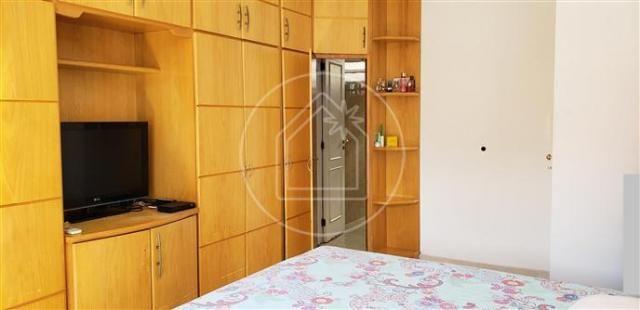 Apartamento à venda com 3 dormitórios cod:846135 - Foto 7