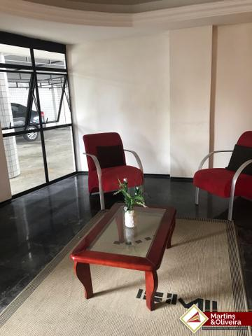 Alugamos apartamento em excelente localização edifício Vera Cardoso - Foto 5