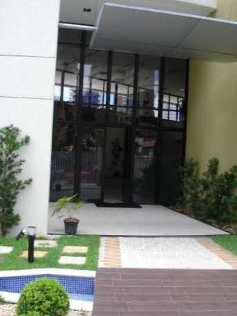 Apartamento Cristal IX 2 Quartos à Venda, 61 m² R$390.000,00 - Foto 2