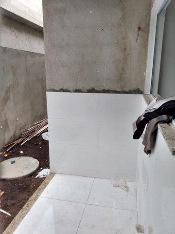 Linda casa a venda- Rio das Ostras-Rj - Foto 9