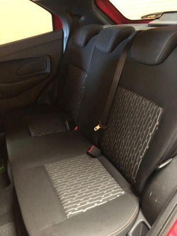 Ford KA SE 2017/18 1.0 - Foto 8
