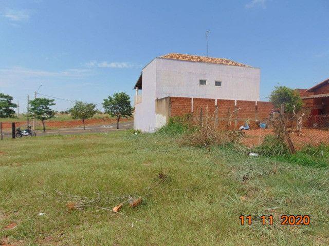 Colina, Av. José Francisco Azedo, N° 1037 - Foto 8
