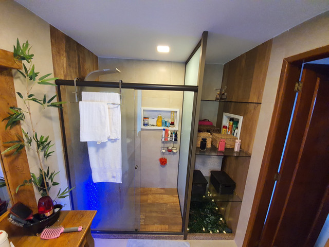 Casa 5 quartos 1.100.000,00 aceito permuta - Foto 15