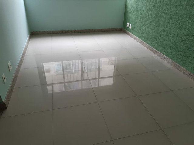 Lindo apartamento na 25 de Agosto-Duque de Caxias - Foto 3