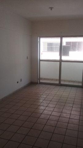 Apartamento na Iputinga venha conferir !! - Foto 5