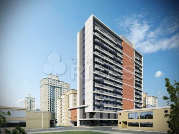 Escritório à venda em Centro, Curitiba cod:2781