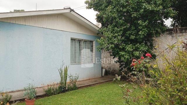 Casa 03 quartos com Edícula no Fazendinha, Curitiba - Foto 3