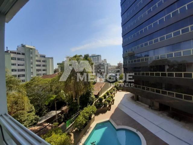 Apartamento à venda com 1 dormitórios em Mont serrat, Porto alegre cod:10704 - Foto 8
