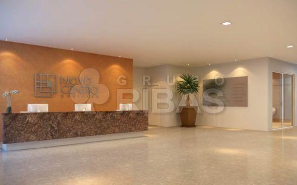 Escritório à venda em Centro, Curitiba cod:2781 - Foto 10