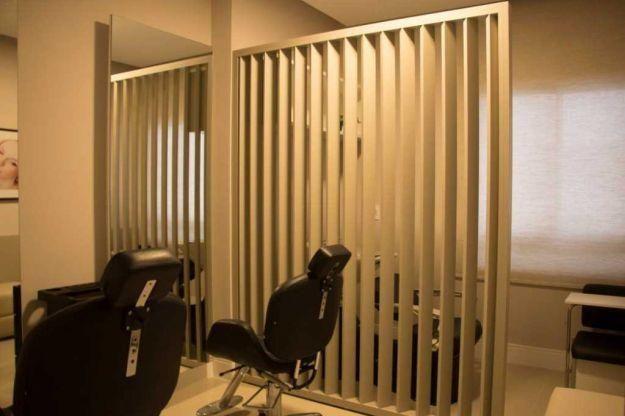 Apartamento à venda, 134 m² por R$ 899.335,39 - Altiplano - João Pessoa/PB - Foto 7