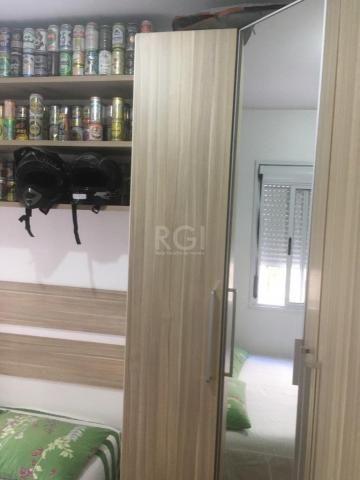 Apartamento à venda com 3 dormitórios em Vila ipiranga, Porto alegre cod:BT10136 - Foto 15
