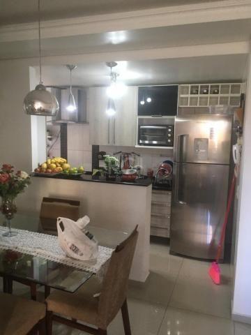 Apartamento à venda com 3 dormitórios em Vila ipiranga, Porto alegre cod:BT10136