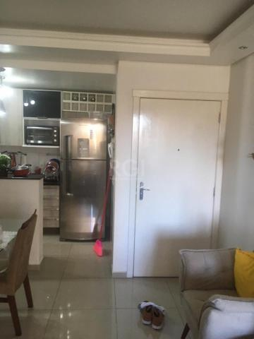 Apartamento à venda com 3 dormitórios em Vila ipiranga, Porto alegre cod:BT10136 - Foto 5
