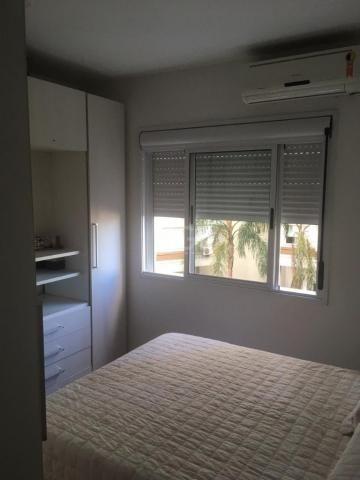 Apartamento à venda com 3 dormitórios em Vila ipiranga, Porto alegre cod:BT10136 - Foto 8