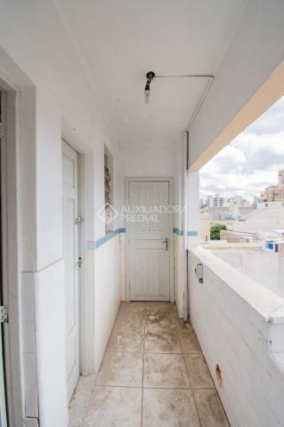 Apartamento para alugar com 3 dormitórios em Rio branco, Porto alegre cod:328549 - Foto 8