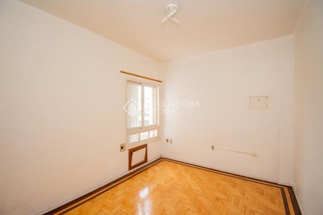 Apartamento para alugar com 3 dormitórios em Rio branco, Porto alegre cod:328549 - Foto 20