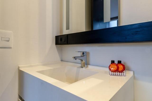 Duplex Housi Bela Cintra - 1 dormitório - Jardins - Foto 11