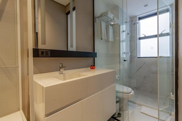 Duplex Housi Bela Cintra - 1 dormitório - Jardins - Foto 12