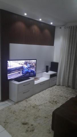 8319 | Apartamento à venda com 2 quartos em Centro, Ijui - Foto 8