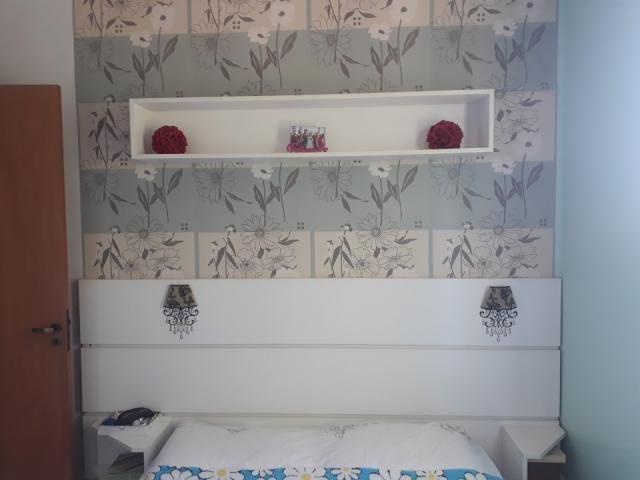 8319 | Apartamento à venda com 2 quartos em Ijui - Foto 5