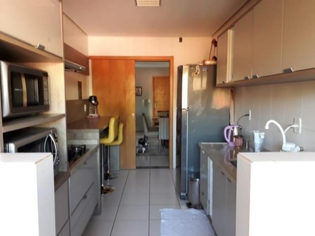 8319 | Apartamento à venda com 2 quartos em Centro, Ijui - Foto 7