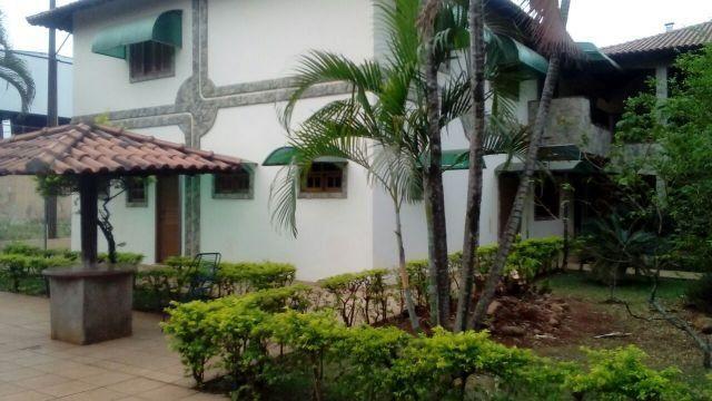 8076 | Chácara para alugar com 3 quartos em Maringa - Foto 3