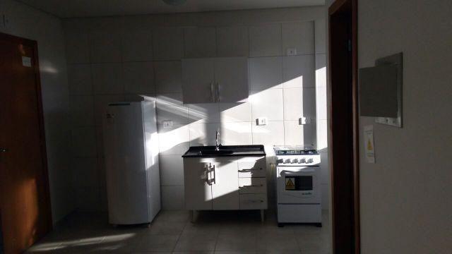 8292   Kitnet para alugar em Zona 7, Maringá - Foto 6