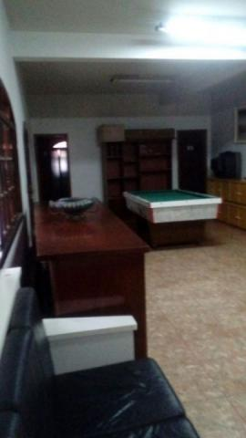 8076 | Chácara para alugar com 3 quartos em Maringa - Foto 10