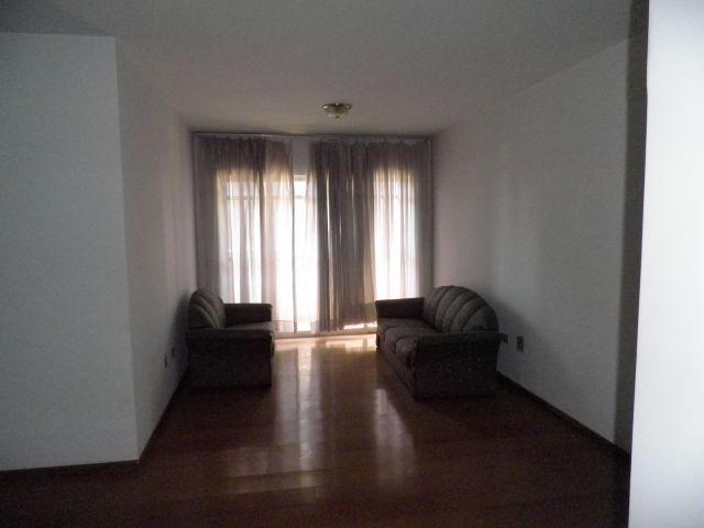 8076 | Apartamento para alugar com 3 quartos em CENTRO, MARINGÁ - Foto 7