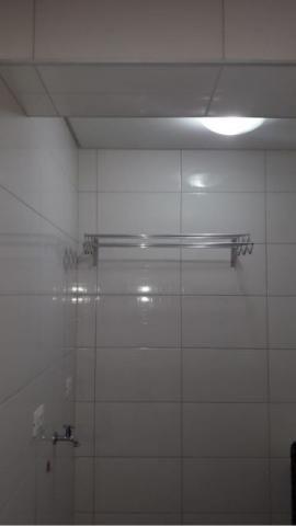 8005   Apartamento para alugar com 1 quartos em Chácara Paulista, MARINGÁ - Foto 2
