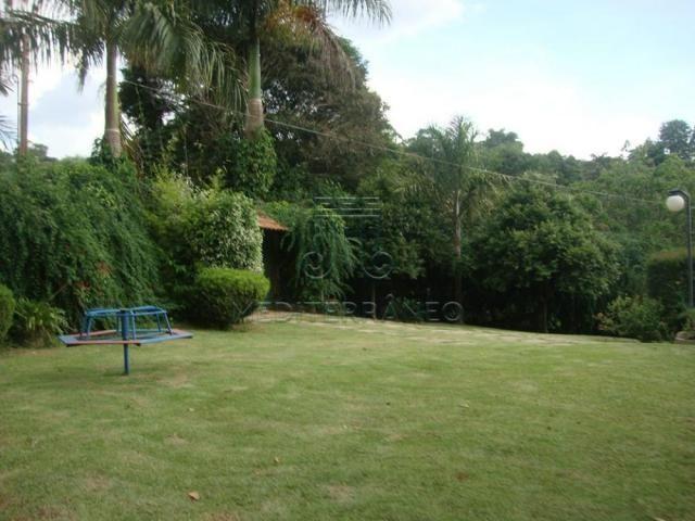 Chácara para alugar com 2 dormitórios em Caxambu, Jundiai cod:L3703 - Foto 4