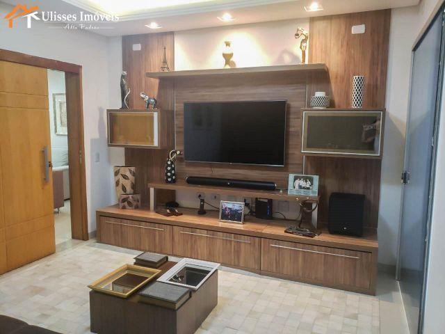 8318 | Casa à venda com 3 quartos em CJ CENTURY PARK, CIANORTE - Foto 6