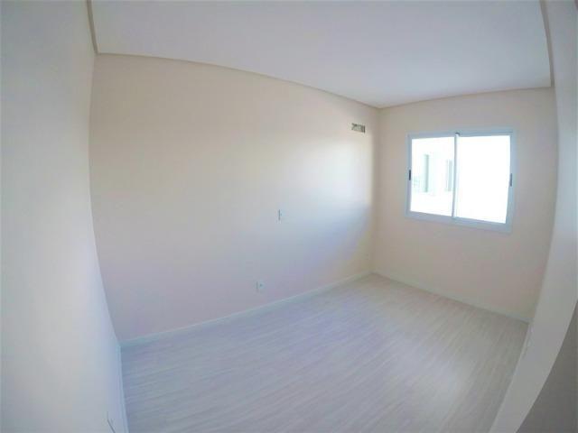 Oportunidade do mês. Apto novo 03 quartos, pertinho do centro por R$ 490.000,00 - Foto 6