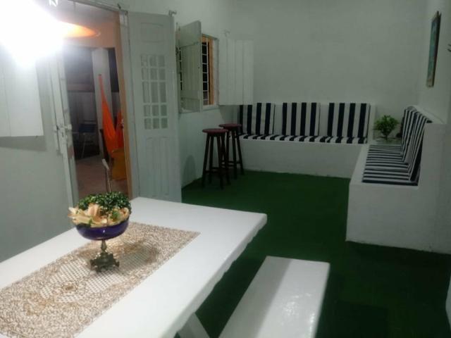 Alugo casa Porto de galinhas- Temporada - Foto 6