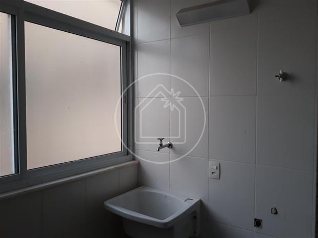 Apartamento à venda com 2 dormitórios em Copacabana, Rio de janeiro cod:870020 - Foto 13