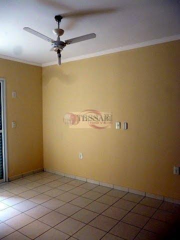 Apartamento para alugar com 1 dormitórios cod:7464 - Foto 11