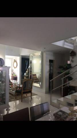 Casa no Condomínio Parkville - Foto 10