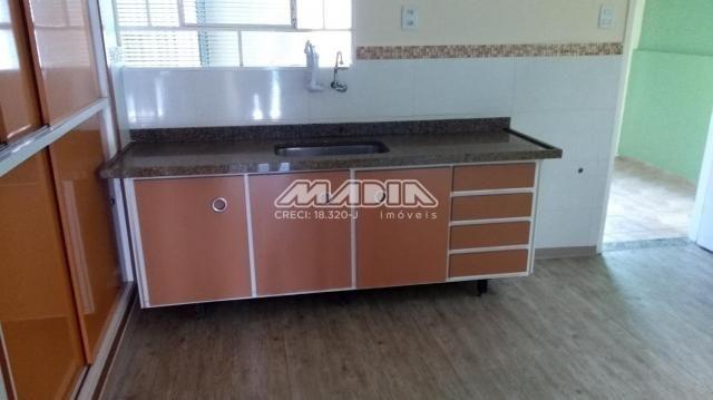 Casa para alugar com 3 dormitórios em Vila boa esperança, Valinhos cod:CA001286 - Foto 5