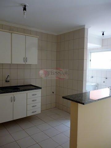 Apartamento para alugar com 1 dormitórios cod:7464 - Foto 16