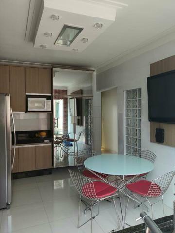 Excelente casa de 3Q 1 suite casa moderna QNN 6 400.000 mil - Foto 19