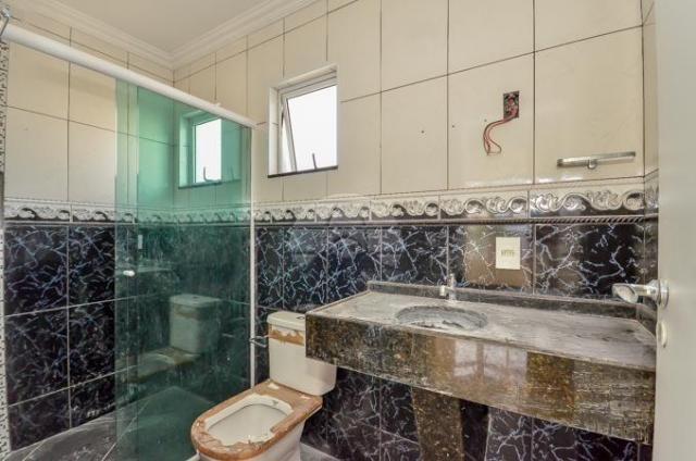 Casa de condomínio à venda com 4 dormitórios em Fazendinha, Curitiba cod:924710 - Foto 20