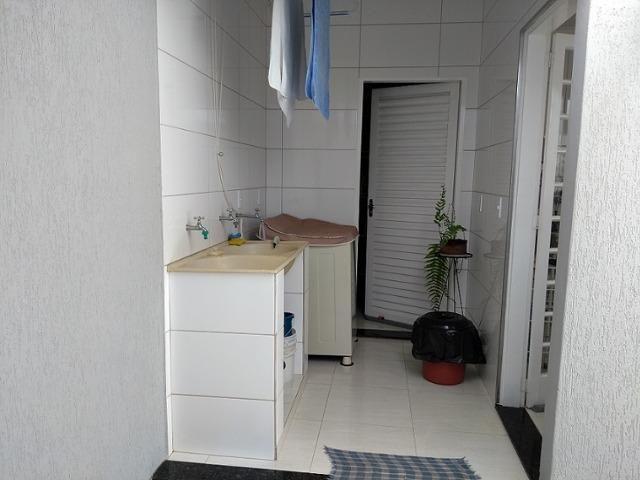 Vendo casa no Serra Dourada - Foto 13
