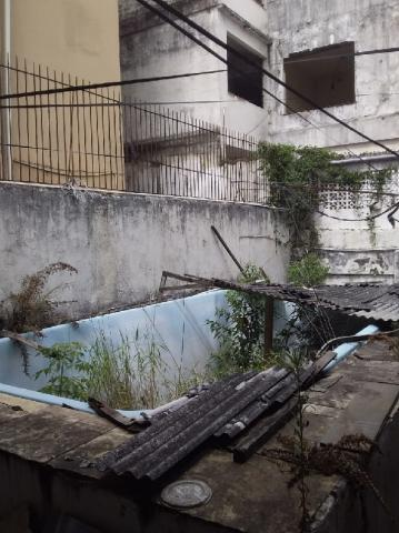 Casa à venda com 5 dormitórios em Passo dareia, Porto alegre cod:7650 - Foto 17