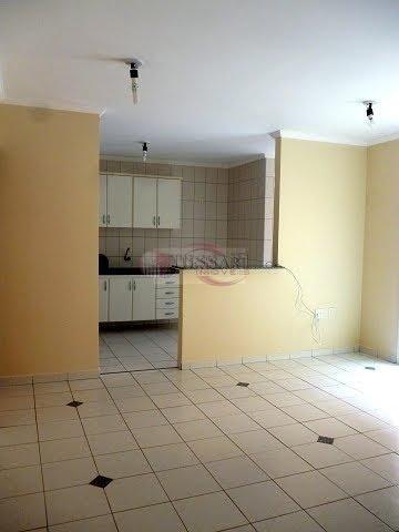 Apartamento para alugar com 1 dormitórios cod:7464 - Foto 2
