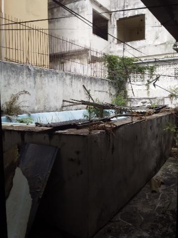 Casa à venda com 5 dormitórios em Passo dareia, Porto alegre cod:7650 - Foto 16