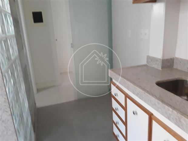 Apartamento à venda com 2 dormitórios em Copacabana, Rio de janeiro cod:870020 - Foto 12